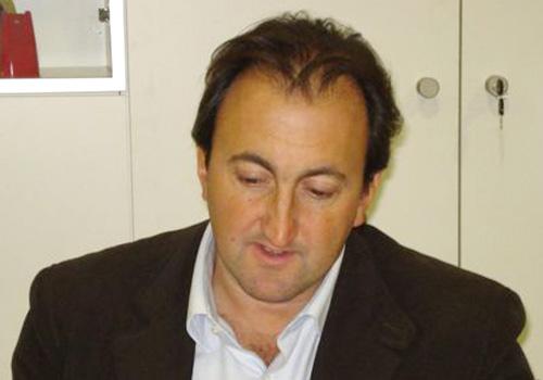 Andrea Insalaco