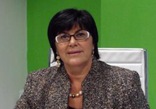 Carla Tardito
