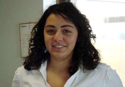 Lorena Tallone