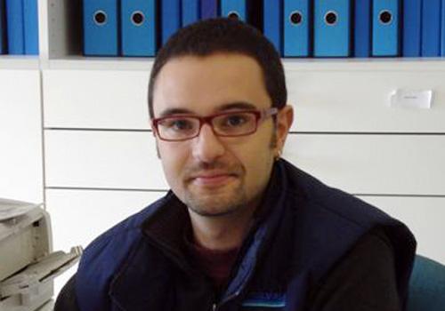 Marco Cereseto