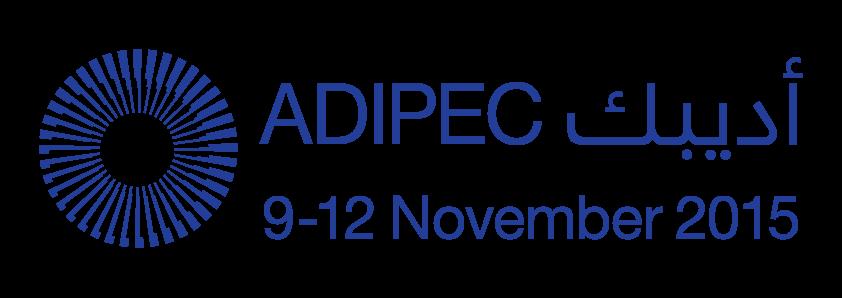 adipec-2015-logo-wide-01