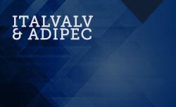 adipec_cover
